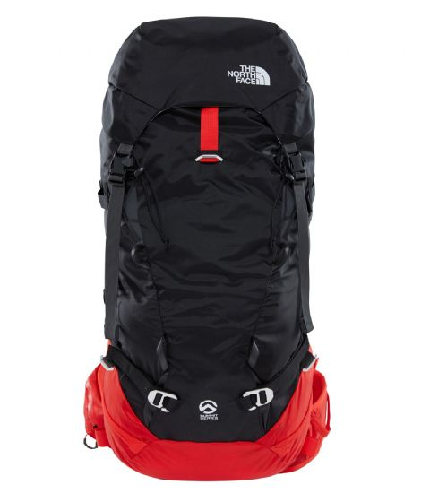 The North Face Unisex Phantom 38 Backpack